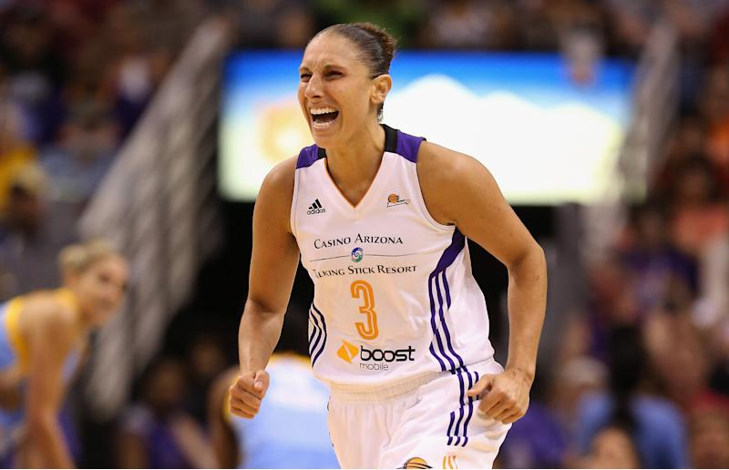 diana taurasi s decision to sit out should spark wnba 3