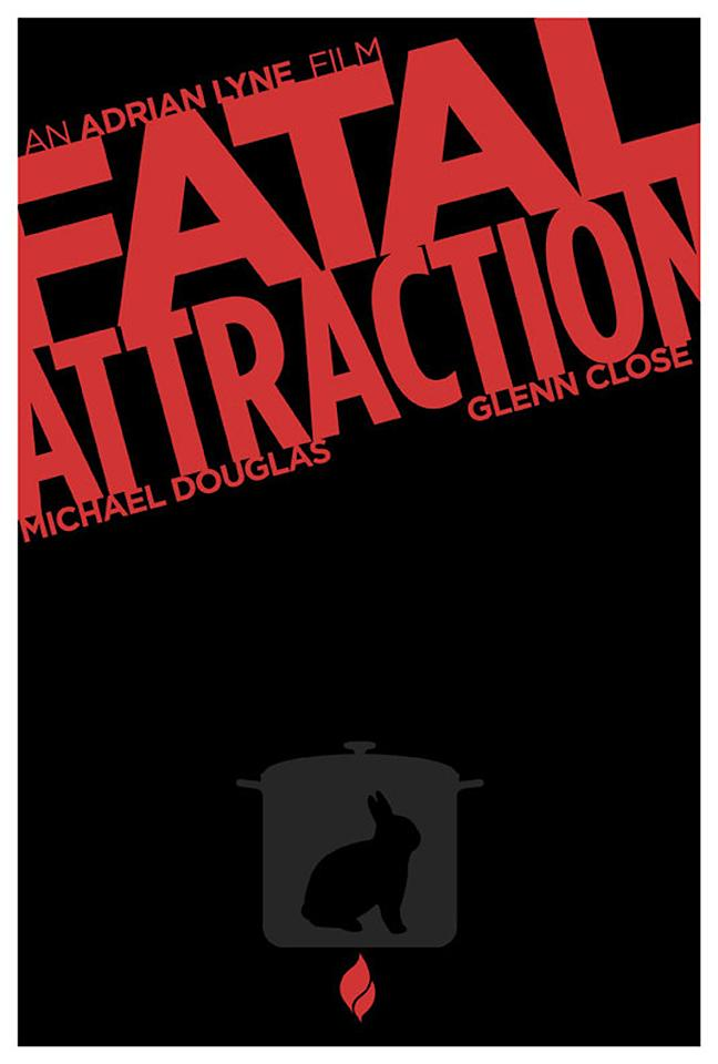 "<a href=""http://movies.yahoo.com/movie/1800064266/info"">FATAL ATTRACTION</a>"