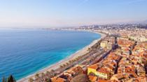 """<p><a href=""""https://www.gov.uk/foreign-travel-advice/france/entry-requirements"""" rel=""""nofollow noopener"""" target=""""_blank"""" data-ylk=""""slk:Entry requirements and travel advice for France"""" class=""""link rapid-noclick-resp"""">Entry requirements and travel advice for France</a></p><p>Holidays don't get chicer than on the French Riviera, where you can soak up the glamour of St Tropez, Nice and Monte Carlo. One of the loveliest ways to take in the South of France's most stylish towns is by rail as you hop from London to St Raphael, to St Paul de Vence and Nice, to Monte Carlo, then back to St Raphael and London. You can visit other gorgeous spots along the way too, such as Cannes and the Lerins Islands.</p><p><strong>Good Housekeeping's eight-day South of France rail tour departs on 7th September 2021.</strong></p><p><a class=""""link rapid-noclick-resp"""" href=""""https://www.goodhousekeepingholidays.com/tours/france-st-tropez-nice-monte-carlo-tour"""" rel=""""nofollow noopener"""" target=""""_blank"""" data-ylk=""""slk:FIND OUT MORE"""">FIND OUT MORE</a></p>"""