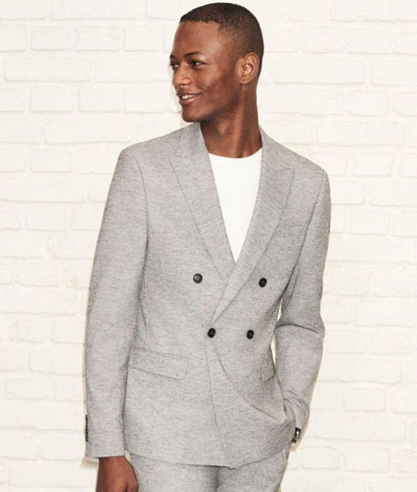 """<p>River Island is a British retailer that offers some of the best takes on European style the continent is famous for, sans the sometimes-ludicrous designer prices. (Stop by the site's Inspiration section to jot down notes on how you want to style your newest cop or y'know, just to kill time.) <br></p><p><a class=""""link rapid-noclick-resp"""" href=""""https://go.redirectingat.com?id=74968X1596630&url=https%3A%2F%2Fus.riverisland.com%2Fmen&sref=https%3A%2F%2Fwww.esquire.com%2Fstyle%2Fmens-fashion%2Fg20686368%2Fbest-cheap-online-clothing-stores-for-men%2F"""" rel=""""nofollow noopener"""" target=""""_blank"""" data-ylk=""""slk:SHOP"""">SHOP</a> <em><a href=""""https://us.riverisland.com/men"""" rel=""""nofollow noopener"""" target=""""_blank"""" data-ylk=""""slk:riverisland.com"""" class=""""link rapid-noclick-resp"""">riverisland.com</a></em></p>"""