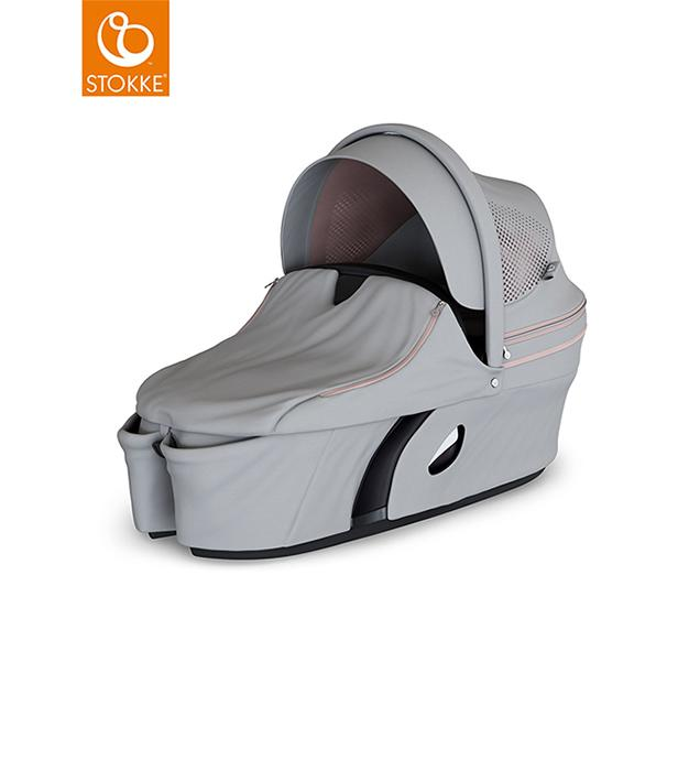 Stokke-carrycot