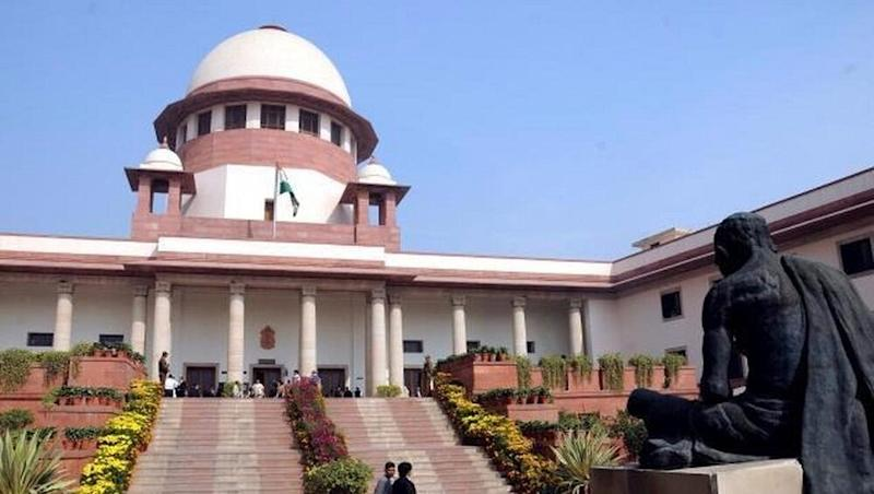 Nirbhaya Case: Centre, Delhi Govt Move Supreme Court After HC Order on Convicts' Execution