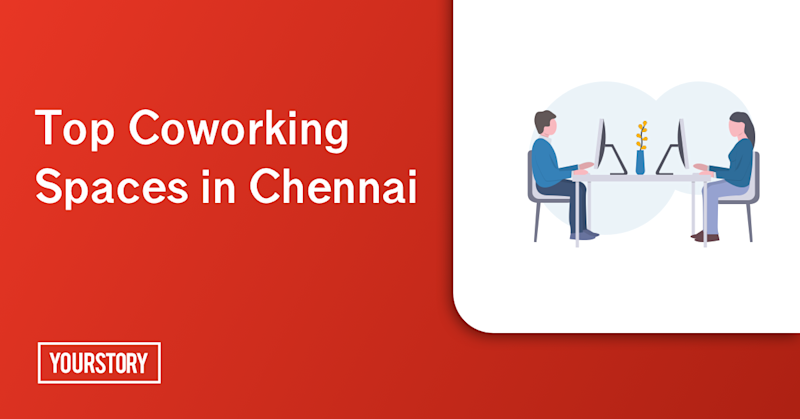 coworking space in chennai