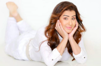 She won Bigg Boss season 11 apart from getting <strong>7 lakhs per week </strong>to stay in the house.