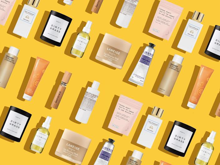 mood-lifting-beauty-products