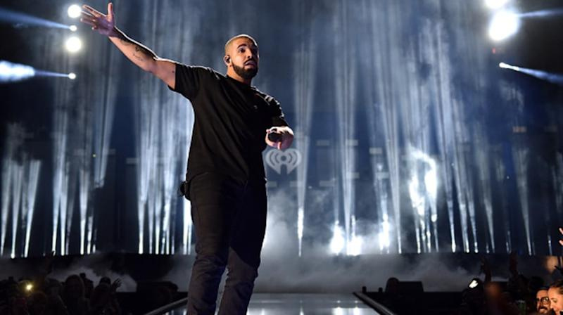 Drake's 'Please Forgive Me,' Was It Worth the Wait?