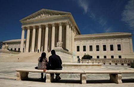 Top US court to review scope of Dodd-Frank whistleblower protections