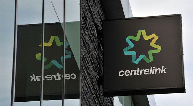The government is cracking down on welfare cheats, with new measures to ensure debts are paid back.