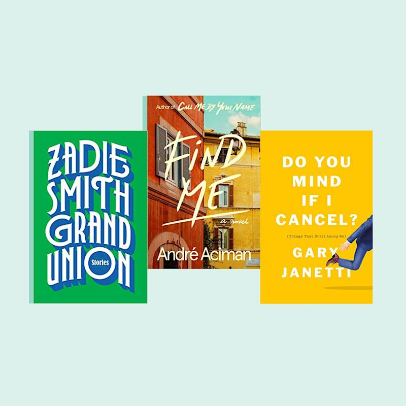 8 Must-Read Books Out This October