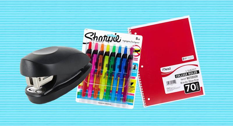 54c16a8df0 The 10 Best Back to School Deals on Amazon Right Now