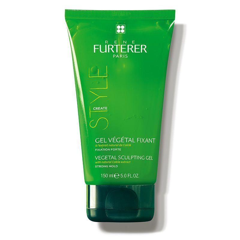"""<p><strong>Rene Furterer</strong></p><p>dermstore.com</p><p><strong>$26.00</strong></p><p><a href=""""https://go.redirectingat.com?id=74968X1596630&url=https%3A%2F%2Fwww.dermstore.com%2Fproduct_Vegetal%2BSculpting%2BGel_71908.htm&sref=https%3A%2F%2Fwww.goodhousekeeping.com%2Fbeauty-products%2Fg33809765%2Fbest-gel-for-curly-hair%2F"""" rel=""""nofollow noopener"""" target=""""_blank"""" data-ylk=""""slk:Shop Now"""" class=""""link rapid-noclick-resp"""">Shop Now</a></p><p>Planning a day at the beach? <strong>This hair gel has UV protection that helps filter out harsh rays that could lead to <a href=""""https://www.goodhousekeeping.com/beauty/hair/g33537463/hair-scalp-sunscreen-protection/"""" rel=""""nofollow noopener"""" target=""""_blank"""" data-ylk=""""slk:sun damage"""" class=""""link rapid-noclick-resp"""">sun damage</a>.</strong> Bonus: its sweet citrus scent will make you want to use more. </p>"""