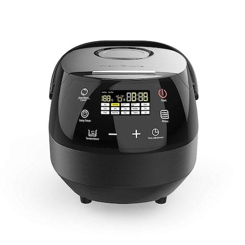 CleverChef 01007 Multi Cooker