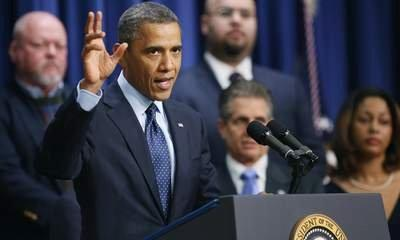 US To Miss Fiscal Cliff Deadline But Deal Close
