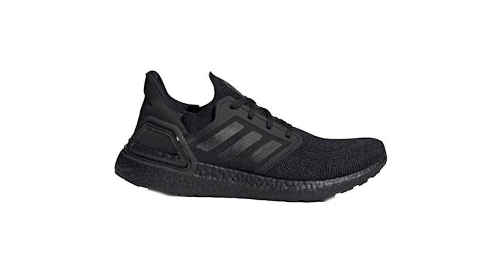 Ultraboost 20 Trainers