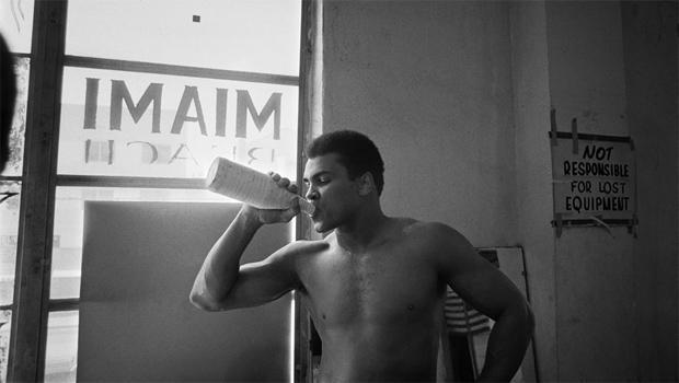 muhammad-ali-louisville-courier-journal-book-project-a-620.jpg