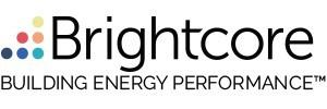 Brightcore Energy Executes Comprehensive Approach With City of White Plains to Drive Energy Savings Across Their Facility Portfolio