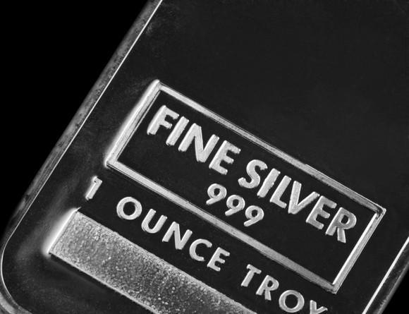 Pulling Back the Curtain on Pan American Silver Corp. (TSX:PAAS) Shares