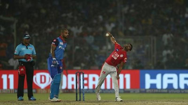 KXIP coach Mike Hesson confident of reaching playoffs