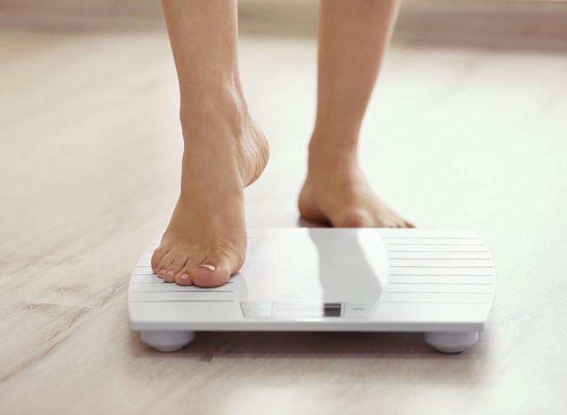 Losing Weight Can Help You Avoid This Type of Cancer, Study Finds