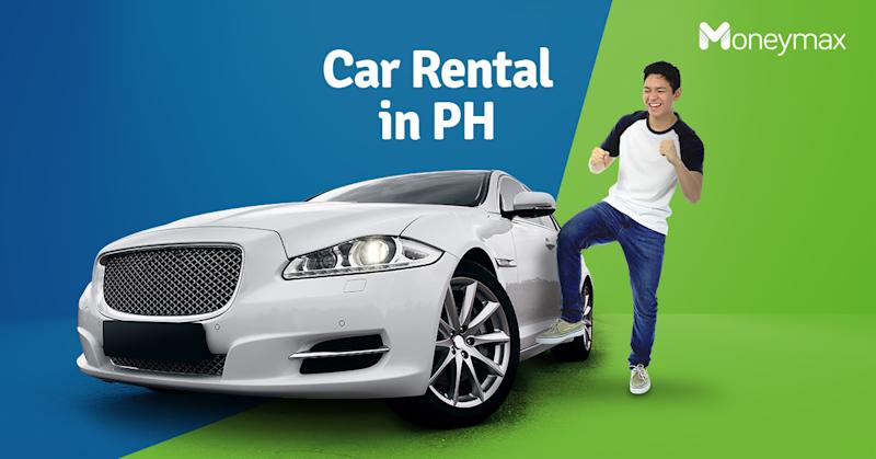 News, stories and media buzz related to Carfinder Ph