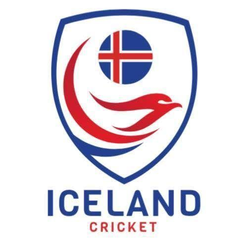 Íslensk Premier League will be played in Iceland between June 7 and July 12, 2020.