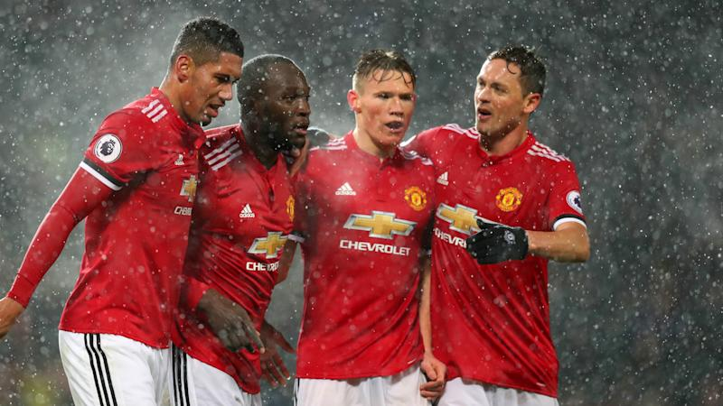West Brom vs Manchester United 17 December 2017: EPL Preview and Predictions