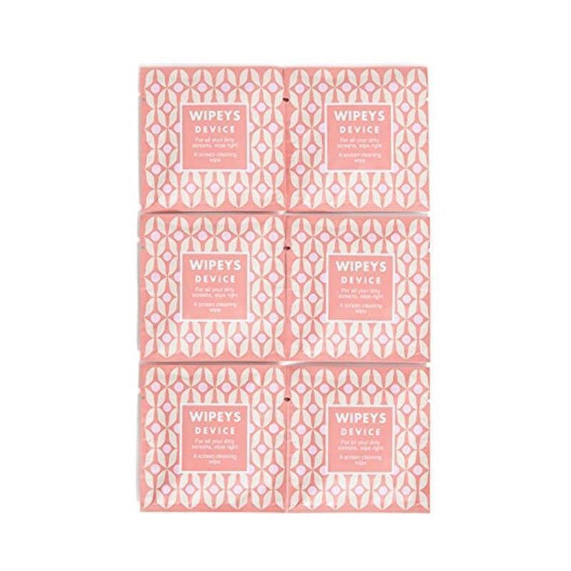 """As practical as it gets, but will also look cute sitting underneath their coffee table. $24, Shopbop. <a href=""""https://www.shopbop.com/device-wipes-wipeys/vp/v=1/1512878447.htm"""" rel=""""nofollow noopener"""" target=""""_blank"""" data-ylk=""""slk:Get it now!"""" class=""""link rapid-noclick-resp"""">Get it now!</a>"""