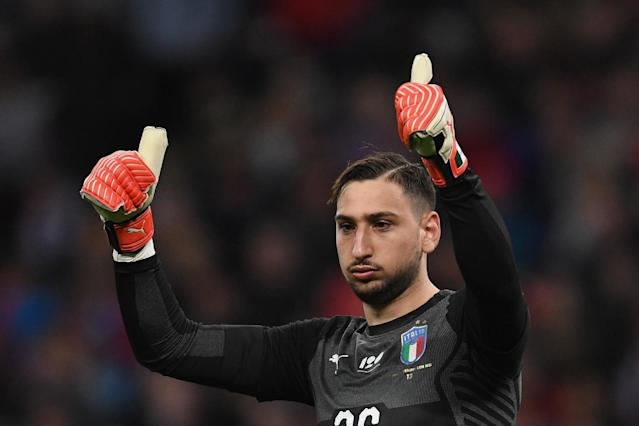 Transfer news, rumours LIVE: AC Milan offer Donnarumma-Morata swap, Jack Wilshere to leave Arsenal