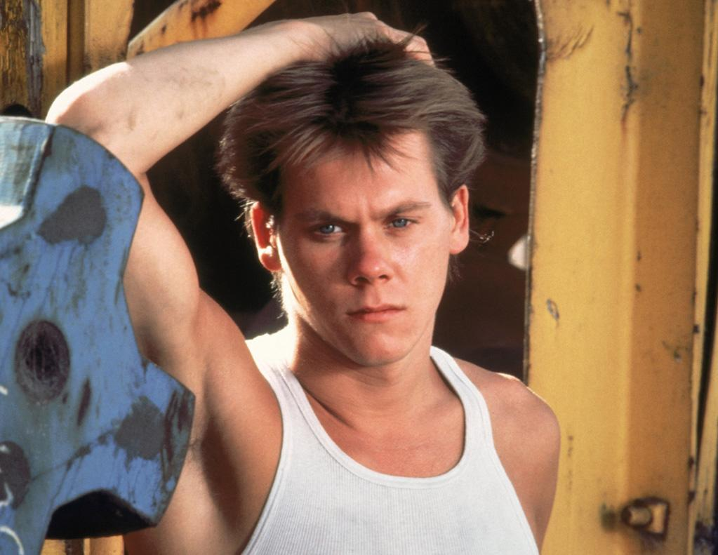 """<a href=""""http://movies.yahoo.com/movie/contributor/1800019403"""">Kevin Bacon</a>, who was the star in the original, was offered a role in the remake by director Craig Brewster. Bacon ultimately declined because he couldn't find a role he wanted to play, but the star did give his blessing to the project.    <a href=""""http://movies.yahoo.com/showtimes-tickets/movies/1810164562-footloose/"""">Find tickets for 'Footloose</a>' >>"""