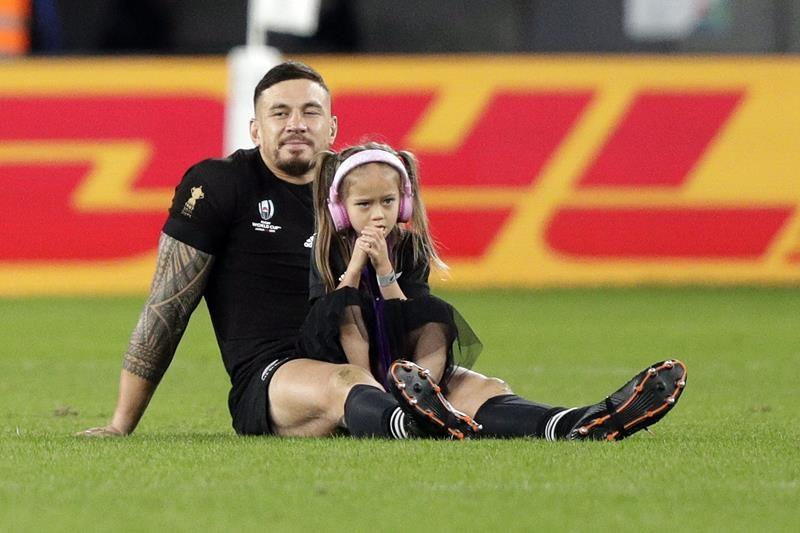 Super League looks to help out the Toronto Wolfpack over visa issue for imports