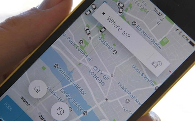"Uber is facing Transport for London in court on Monday to appeal a decision to revoke its license. Last year, the regulator said the ride-hailing app was not ""fit and proper"" to operate in the city. If Uber loses the legal battle its service could be barred from the capital. It is not the first time the company has hit a roadblock of this kind on its path to global dominance. Here are some other countries and cities that have banned, blocked or driven out Uber over the past three years. Southeast Asia - March 2018 Uber agreed to pull out of eight Southeast Asian markets, including Singapore, Malaysia, Indonesia, the Philippines, Thailand, Vietnam, Cambodia and Myanmar after being beaten out of the market by local rival Grab. Uber took a large stake in Grab's business to maintain a presence in the region. Arizona - March 2018 Arizona banned Uber's self-driving car tests after one of its test vehicles killed a pedestrian. The autonomous vehicle hit Elaine Herberg while she was crossing the road at night. Experts said the car should have identified the walker using its sensor technology. London - September 2017 Transport for London suspended Uber in the UK capital after it ruled the company was not a ""fit and proper operator"" of ride-hailing services in the city. Uber's chief executive Dara Khosrowshahi flew to London to try and negotiate with authorities. Uber's appeal will be heard this week. Uber composite Russia - July 2017 Uber merged with its rival Yandex in Russia after struggling to make headway in the country and five nearby markets. The company said it would remain a key player in Russia and use the deal to expand. Finland - July 2017 Uber suspended its UberPop service, which works like UberX but with unlicensed drivers, in Finland in July. It hopes to restart operations in Helsinki in 2018 when the country is due to deregulate its taxi market. Italy - April 2017 Italy temporarily blocked Uber earlier this year after finding its use of mobile technology amounted to unfair competition. The Silicon Valley-based company appealed the decision in the case, which was brought by major taxi associations, and the ban was annulled in May. Denmark - April 2017 Weeks after it was banned from operating in Italy, the company suffered the same fate in Denmark, where it launched in 2014. The country introduced new laws at odds with how the UberPop app worked, including mandatory taxi meters. Drivers have since been fined for using the app before it was withdrawn. Taiwan - February 2017 Uber suspended its app in Taiwan amid claims it was operating illegally and following an extensive battle with taxi drivers and the government. China - August 2016 Struggling to compete in China, Uber sold its branch in the country to national ride-sharing firm Didi Chuxing, which had also suffered serious losses. Didi is now expanding outside of China, teaming up with apps such as Taxify and launching in five continents. Hungary - July 2016 Uber left Hungary last year after the government made its service illegal. Under pressure from a powerful taxi lobby, the country's lawmakers blocked ""illegal dispatcher services"" that operate over the internet. The company still lists Budapest as a city where it operates on its website. Austin - May 2016 Uber removed its service from Austin, Texas, in May 2016 after the city said its drivers would be subject to the same background checks as taxi drivers. The strict checks included fingerprinting, which Uber does not require of its drivers. The company relaunched in Austin in May 2017 after the city handed regulation of ride-hailing firms to the state government. At a glance 