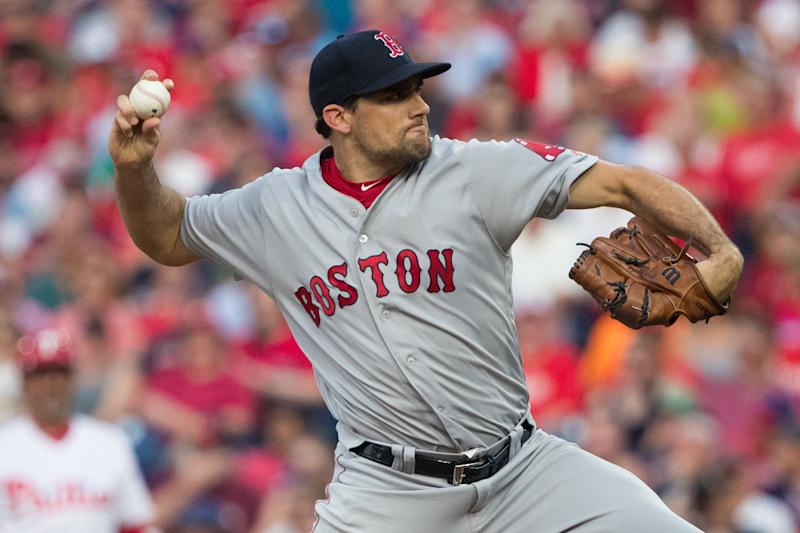 mlb rumors here s why yankees didn t sign free agent nathan eovaldi