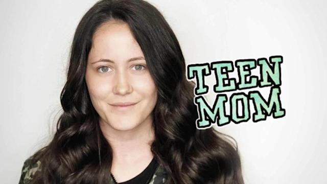 Teen Mom' Cuts Ties with Jenelle Evans After Husband Kills Dog