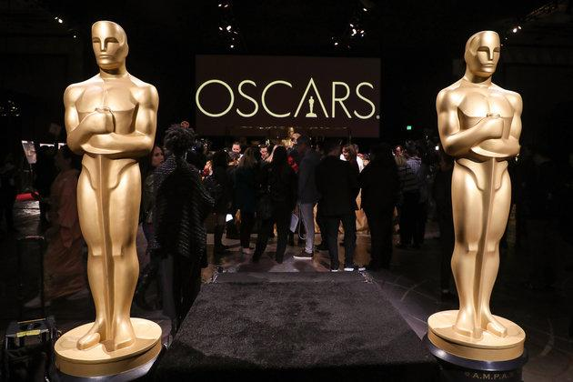 The Oscars will continue to represent films from streaming platforms