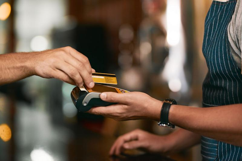 Why Are Bay Area Restaurateurs Afraid to Charge Credit-Card Fees?