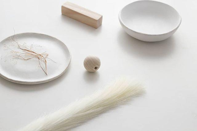 """<p>Afton By Palm creates clay earrings and decor handmade in small, slow batches in Buckinghamshire. </p><p>The Instagrammable range includes small bowls and trinket dishes to give your space a touch of minimalism and timeless style.</p><p> <a class=""""link rapid-noclick-resp"""" href=""""https://aftonbypalm.co.uk/"""" rel=""""nofollow noopener"""" target=""""_blank"""" data-ylk=""""slk:SHOP HERE"""">SHOP HERE</a></p><p><a href=""""https://www.instagram.com/p/CBX9bRpn21n/?utm_source=ig_embed&utm_campaign=loading"""" rel=""""nofollow noopener"""" target=""""_blank"""" data-ylk=""""slk:See the original post on Instagram"""" class=""""link rapid-noclick-resp"""">See the original post on Instagram</a></p>"""
