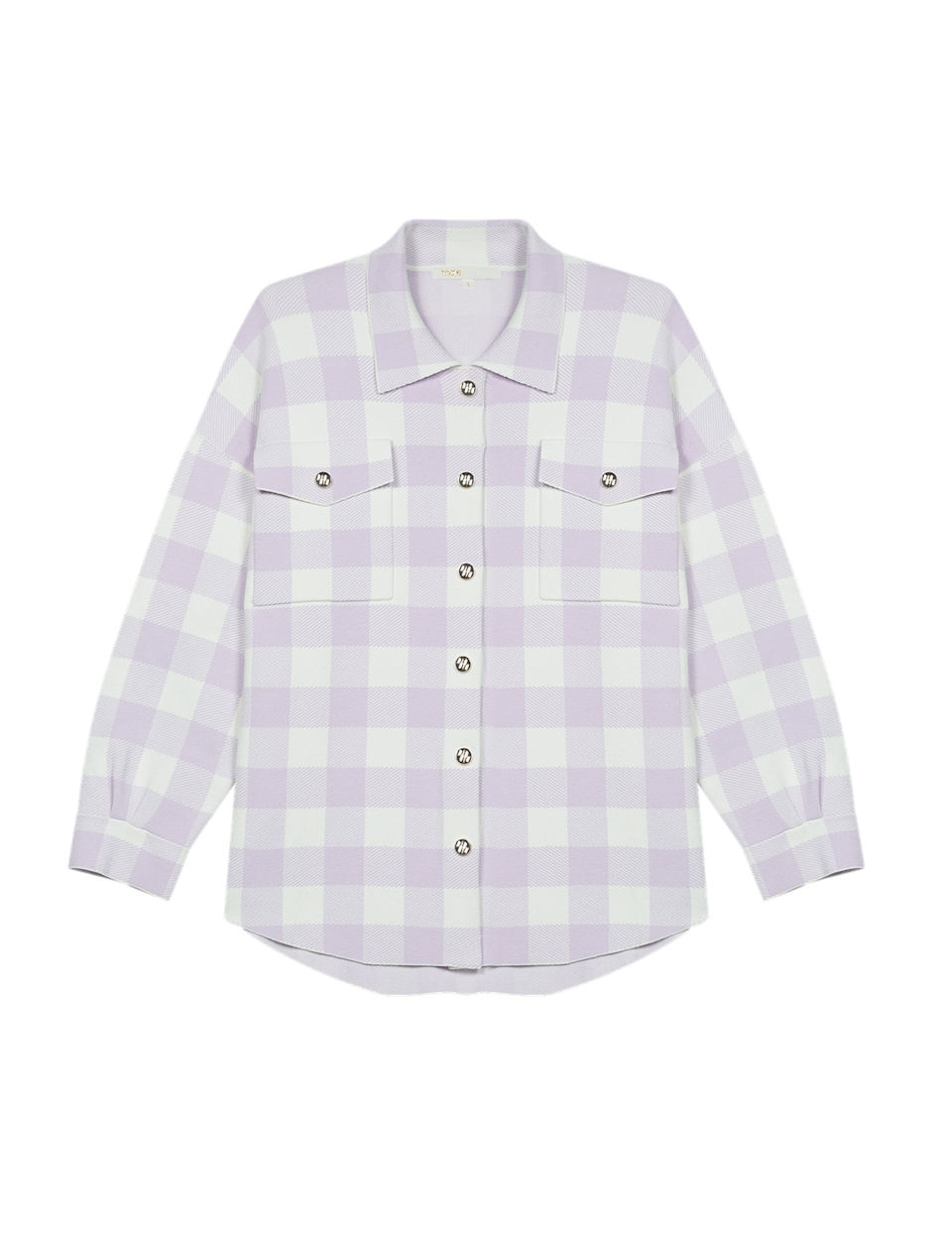 """<p>Maje has created the perfect pastel outerwear to see you through from spring to summer.</p><p><a class=""""link rapid-noclick-resp"""" href=""""https://uk.maje.com/en/ready-to-wear/collection/pullovers-and-cardigans/221michael/MFPCA00165.html?dwvar_MFPCA00165_color=P005&gclid=Cj0KCQjwo-aCBhC-ARIsAAkNQitt85-A2co95lV9uDT8Mc_TMlX-M2jDzGScVqp81bG3StVY5Fy6QWAaAgSjEALw_wcB"""" rel=""""nofollow noopener"""" target=""""_blank"""" data-ylk=""""slk:SHOP NOW"""">SHOP NOW</a></p><p>£299, Maje.</p>"""