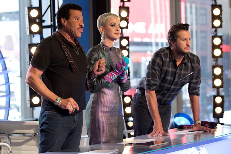 American Idol recap: The Tragedy of the Original Song