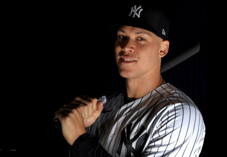 Yankees' Aaron Judge exam reveals another old injury … collapsed lung!
