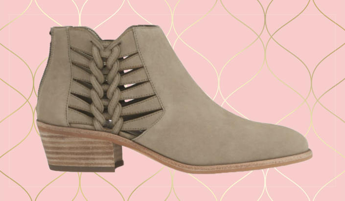 How cute are these? (Photo: Nordstrom Rack)