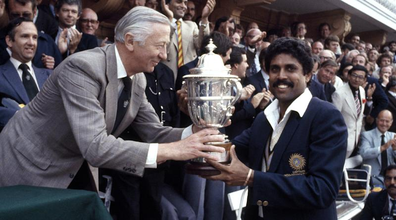 1983 Cricket World Cup: Suresh Raina, Mohammad Kaif and Other Indian Cricketer's Remember Iconic Win on 37th Anniversary