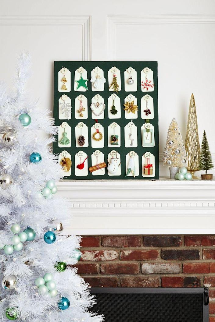 32 Christmas Living Room Decor Ideas We Can T Get Enough Of