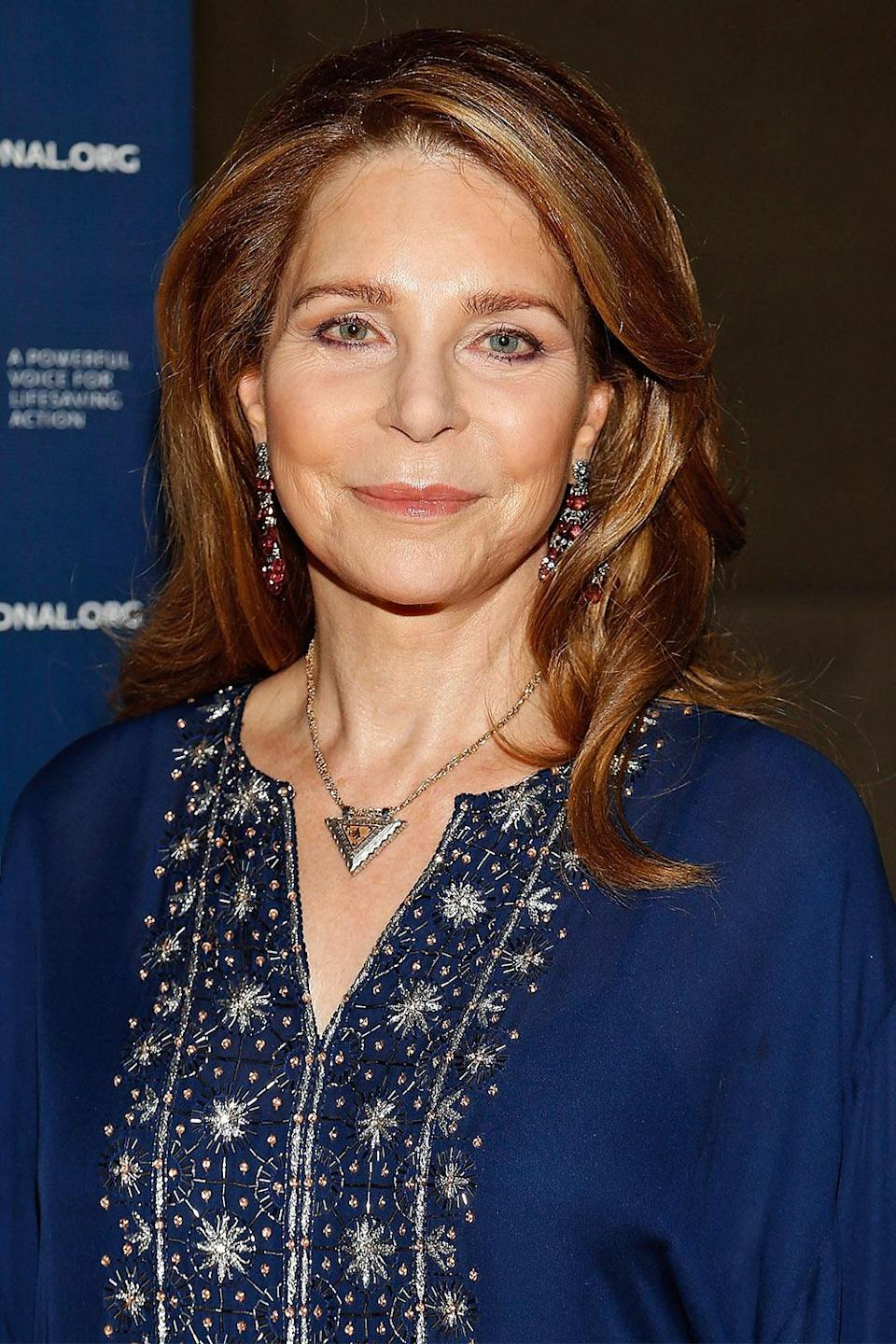 """<p>Queen Noor wrote in her memoir about her husband King Hussein's numb reaction to her suffering a miscarriage — saying others, including his friend the Shah of Iran, who had just been exiled from his country, had suffered far greater misfortunes.</p> <p>""""His response to any personal concern I expressed would be to counter with some greater problem that he was suffering from, in order to put my problem in perspective,"""" she wrote, adding, """"This man, who had the biggest heart in the world, could not talk about things that were personally painful to him precisely because he felt that pain so deeply. He simply could not handle it.""""</p>"""