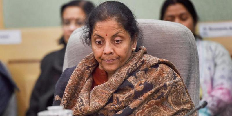 Union Budget 2020 Expectations: Here's What Jewellery, Auto, Travel, E-Commerce Sectors Expect From Nirmala Sitharaman's 'Bahi Khata'