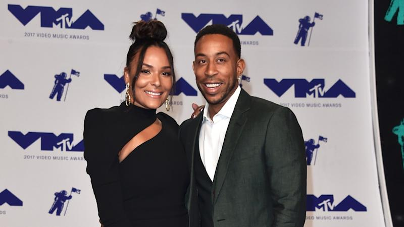 Ludacris' Wife Eudoxie Reveals She Suffered a Miscarriage Earlier This Year