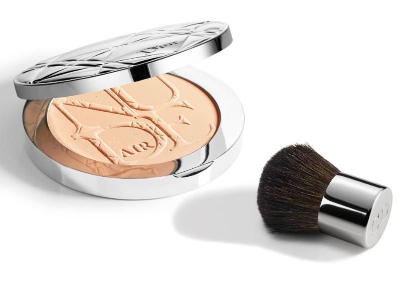 """<p>""""I use this compact in #20 on light to medium skin tones, blotting where I need to on the skin. It cuts the shine without looking heavy in photos."""" -Daniel Martin, celebrity makeup artist who works with Olivia Palermo and Kate Bosworth</p> <p>$56 