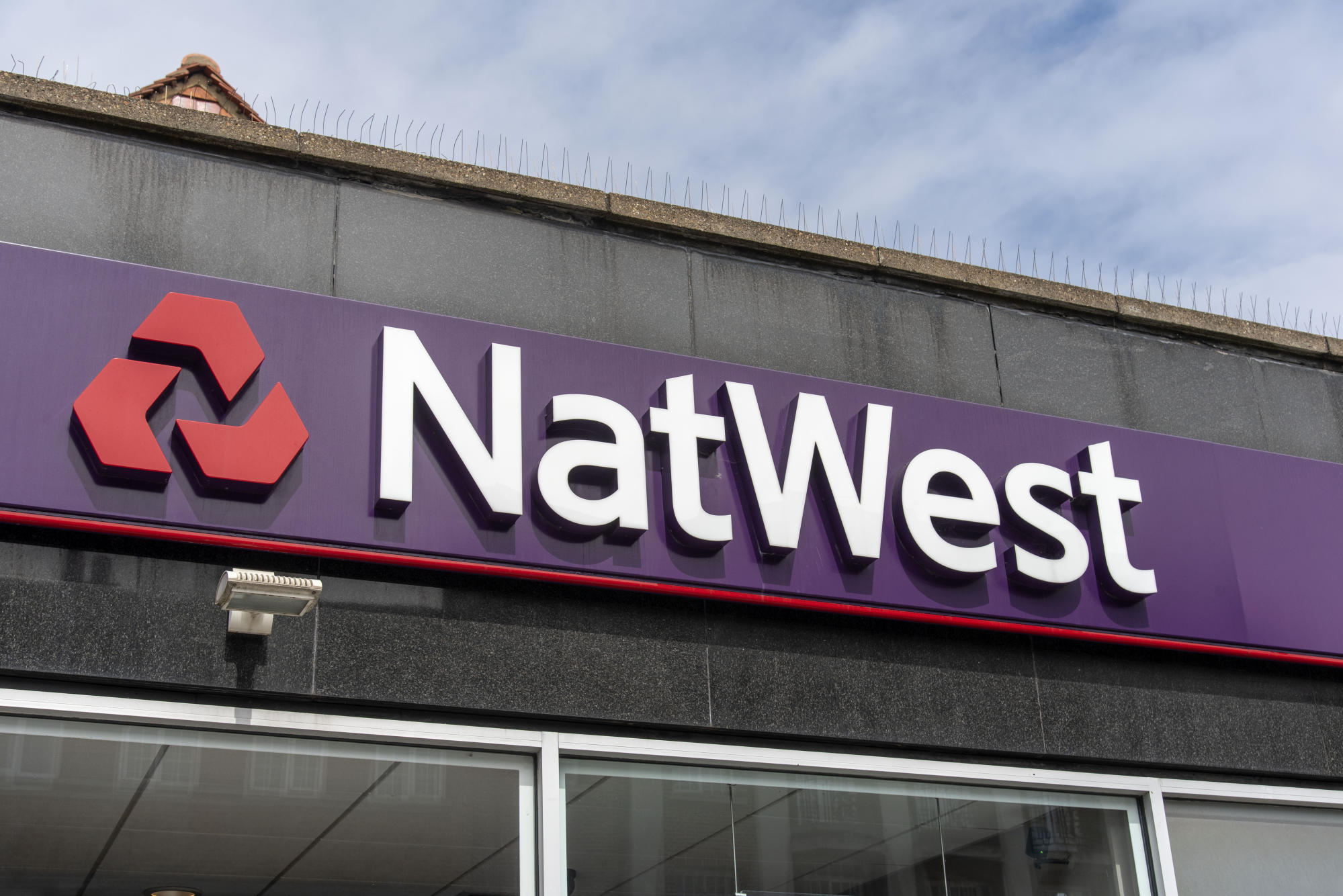 Natwest spread betting reviews of fuller betfair online sports betting