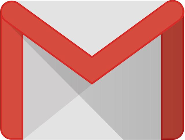 Gmail and other email clients allow people to use extensions and other services to track emails. (Gmail)