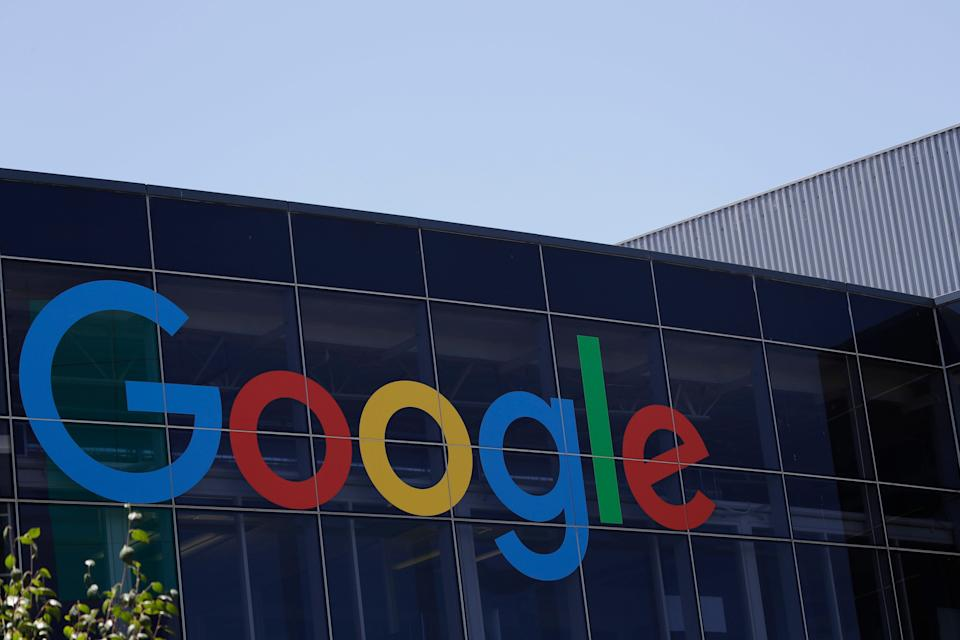 Google Says It S Fixed Issues With Drive Docs Other Services After Outage