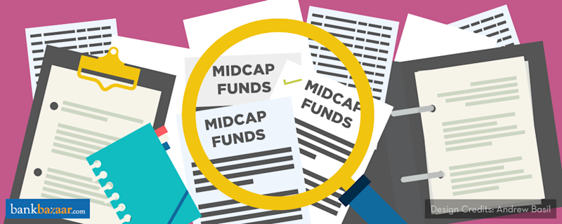 Zeroing In On The Right Midcap Fund